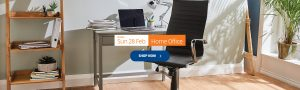 ALDI Home Office 28th February 2021 ALDI Sunday Offers