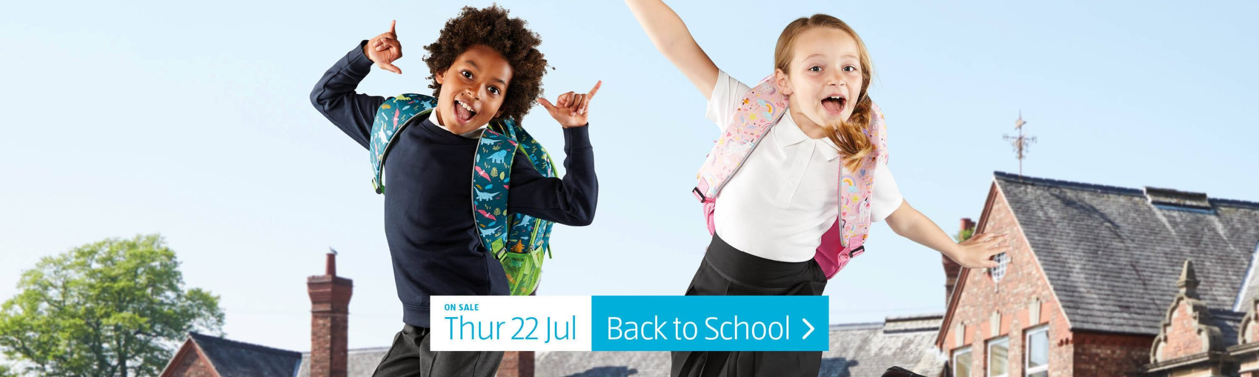 ALDI Back To School from 22nd July 2021 ALDI Thursday Offers